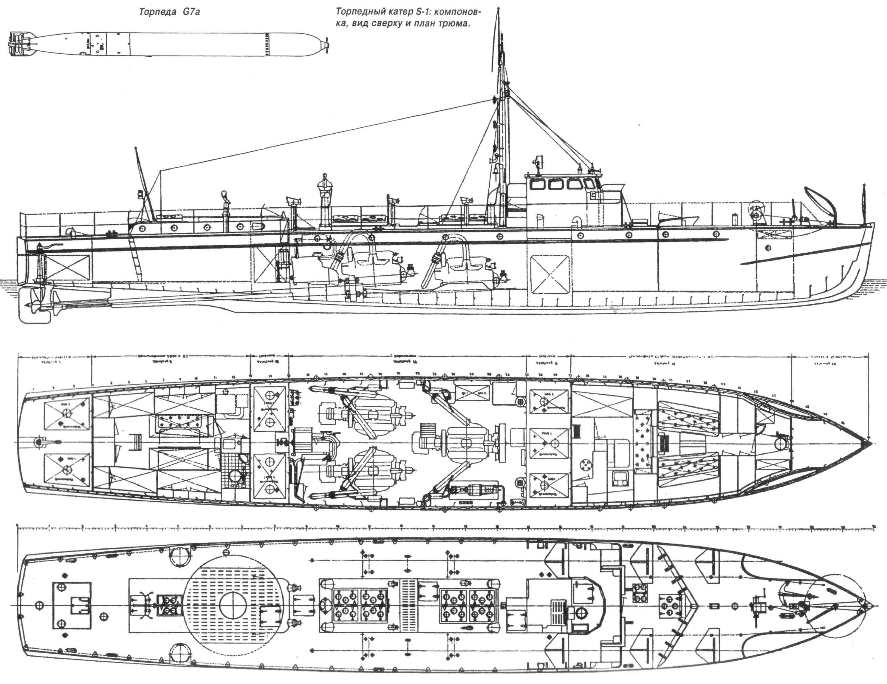 lego titanic instructions pdf