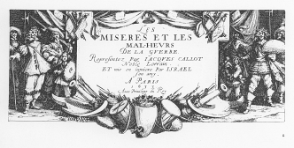 1 : Frontispiece